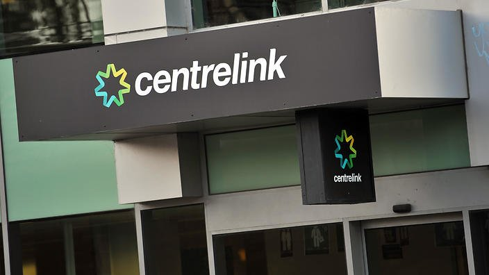 Centrelink Payments for the Bereaved