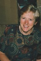 Lynette Theresa Walsh